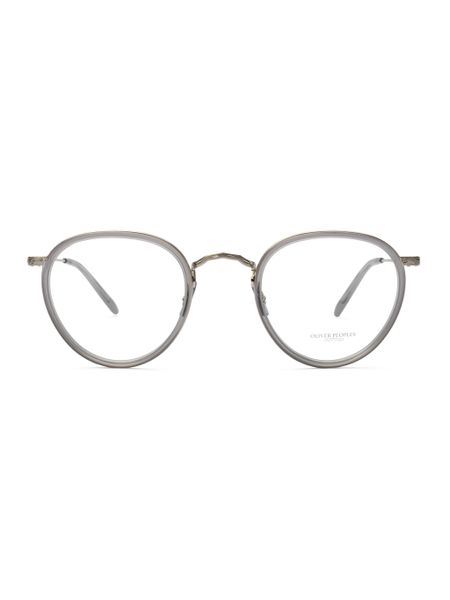 oliver-peoples-ov1104-mp-2-workman-grey5063