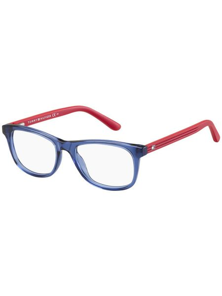 Tommy-Hilfiger-TH-1338-H8A