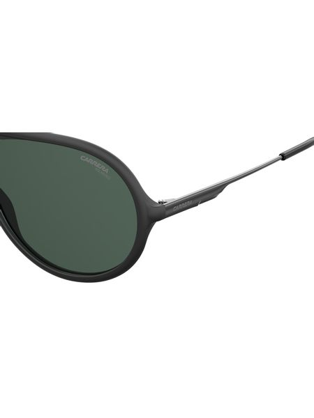 CARRERA-1020S-POLARIZED-COR-003