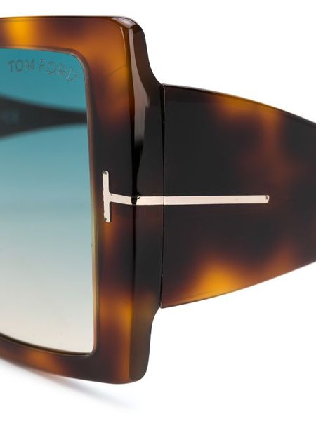 TOM-FORD-QUINN-TF790-COR-53P