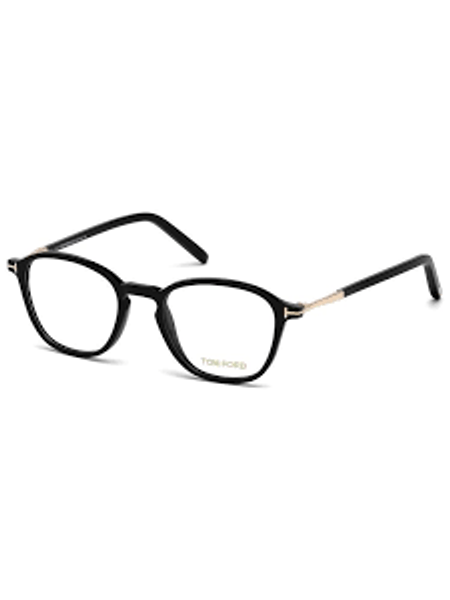 TOM-FORD-TF5397-COR-001