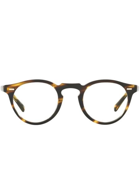 OLIVER-PEOPLES-OV-5186-GREGORY-PECK-COR-1003