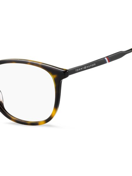 TOMMY-HILFIGER-TH-1706-COR-086