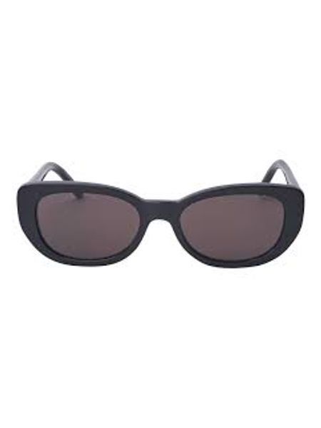 SAINT-LAURENT-SL316-BETTY-COR-001-OCULOS-DE-SOL