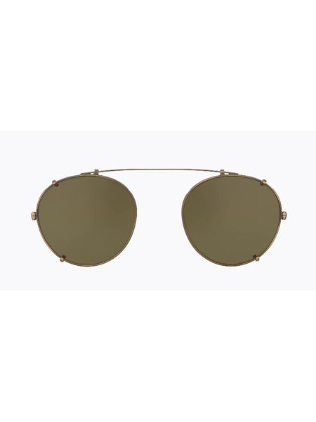 OLIVER-PEOPLES-OV1186C-COLERIDGE-CLIP-ON-COR-528482-OCULOS-DE-CLIP-ON