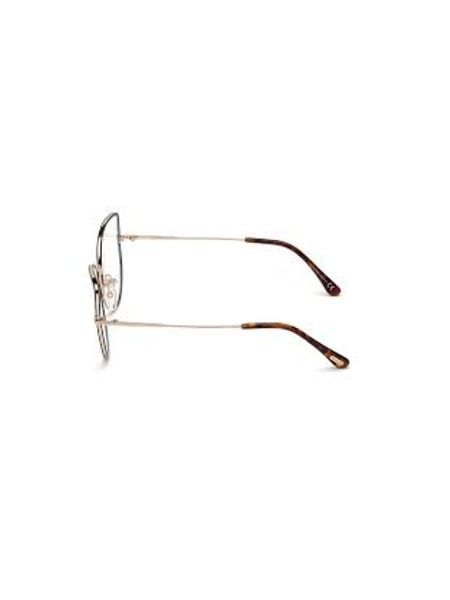 TOM-FORD-FT5614-B-COR-052-OCULOS-DE-GRAU