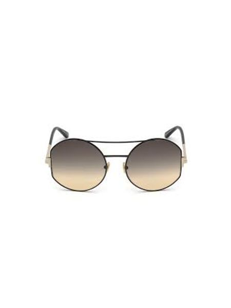 TOM-FORD-DOLLY-TF782-S-COR-01B-OCULOS-DE-SOL