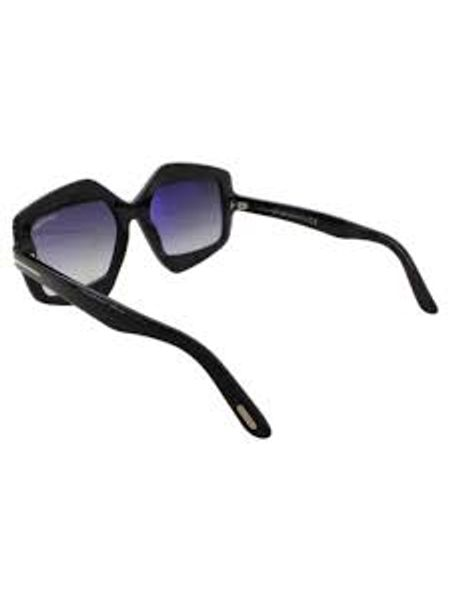 TOM-FORD-TATE-02-FT789-S-COR-01B-OCULOS-DE-SOL