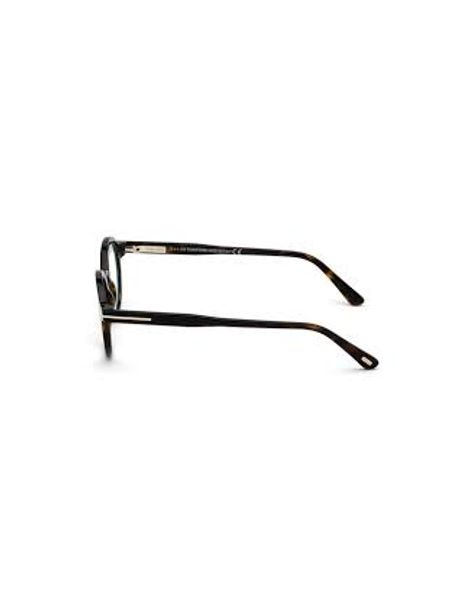TOM-FORD-FT5664-B-COR-052-OCULOS-DE-GRAU