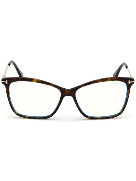 TOM-FORD-FT5687-B-COR-052-OCULOS-DE-GRAU