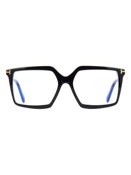 TOM-FORD-FT5689-B-COM-CLIP-ON-COR-001-OCULOS-DE-GRAU