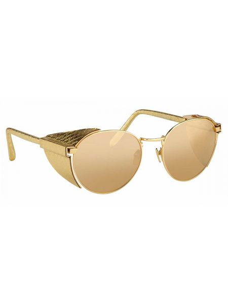 linda-farrow-300-c8-round-sunglasses-yellow-gold-linda-farrow-eyewear