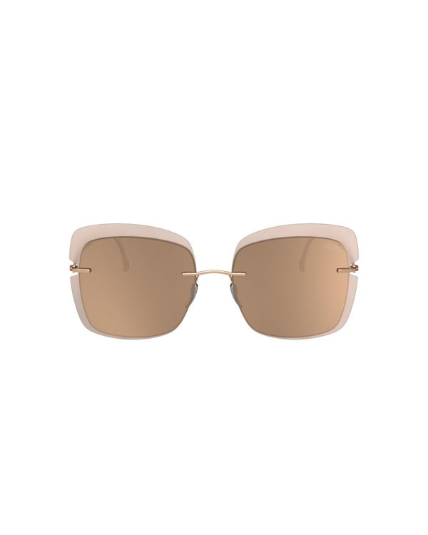 888465334461SILHOUETTE-ACCENT-SHADES-SIL-8165-75-COR-3530