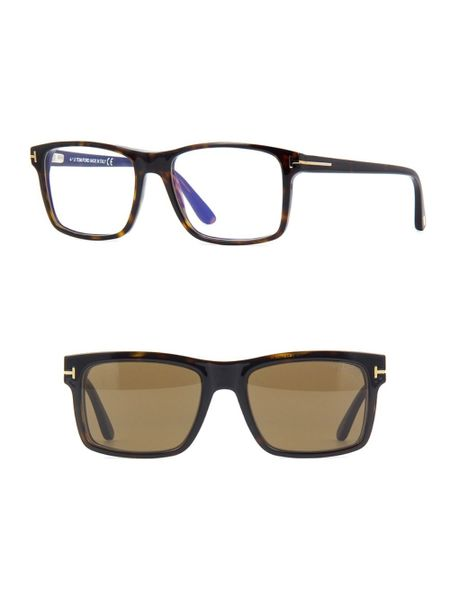 889214165039TOM-FORD-FT5682-B-COM-CLIP-ON-COR-052