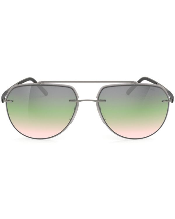 9990000157907SILHOUETTE-ACCENT-SHADES-SIL-8719-75-COR-6560