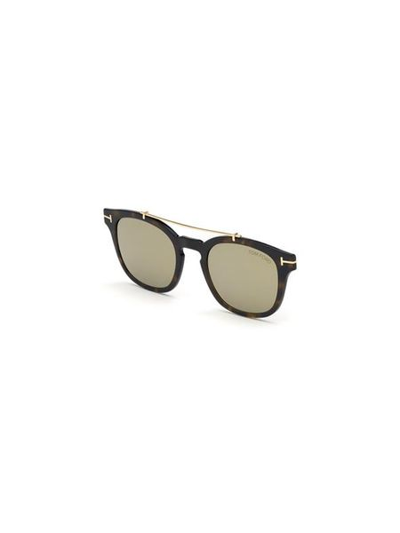 9990000067824TOM-FORD-FT5532B-CL-CLIP-ON-NAO-ACOMPANHA-ARMACAO-COR-52G