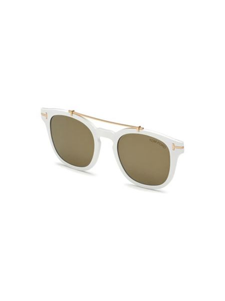 9990000136681TOM-FORD-FT5532B-CL-CLIP-ON-NAO-ACOMPANHA-ARMACAO-COR-21G