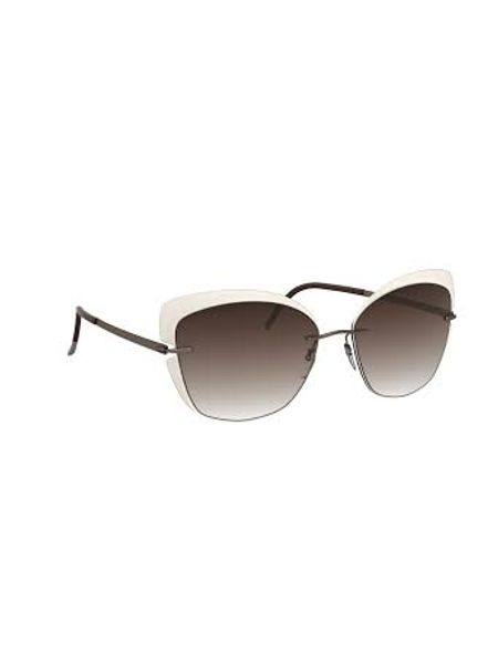 888465334683SILHOUETTE-ACCENT-SHADES-SIL-8166-75-COR-8540