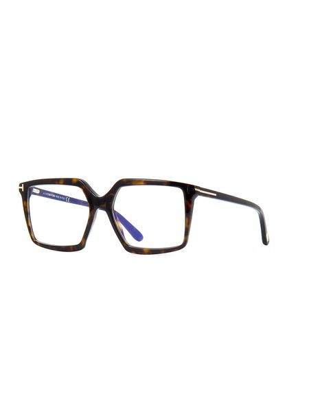 889214165299TOM-FORD-FT5689-B-COM-CLIP-ON-COR-052