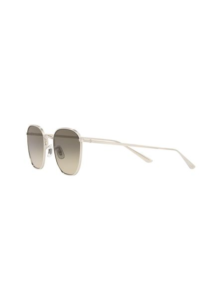 OLIVER-PEOPLES-OV1230ST-BOARD-MEETING-2-COR-503632-OCULOS-DE-SOL