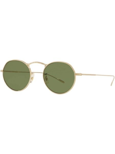 OLIVER-PEOPLES-OV1220S-M-4-30TH-COR-503552-OCULOS-DE-SOL