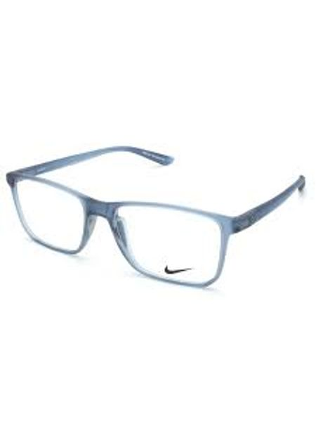 NIKE-7034-JUST-DO-IT.-COR-401-OCULOS-DE-GRAU