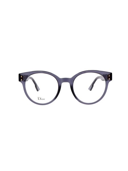 dior-cd3-pjp-49-20-blue-medium