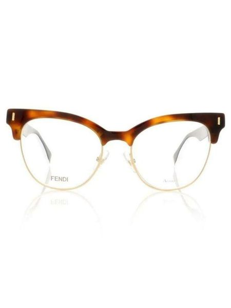 fendi-havana-cyclamen-gold-demo-customisable-lens-ff-0163-ff0-women-s-cat-eye-1-0-650-650