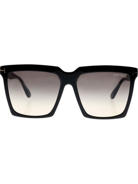 Tom-Ford-Sunglasses-FT0764-01B-58-afw920fh575