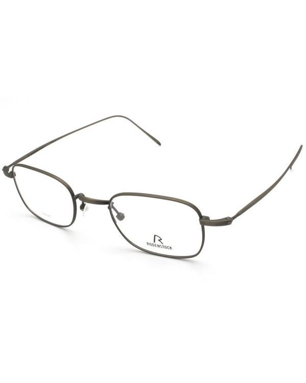 40053---Armacao-Rodenstock-R7092-A-46-23-01-800x800