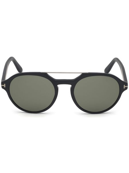 TOM-FORD-STAN-TF-696-COR-02N-OCULOS-DE-SOL