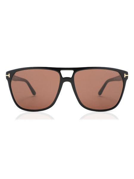 TOM-FORD-SHELTON-TF-679-COR-01E-OCULOS-DE-SOL