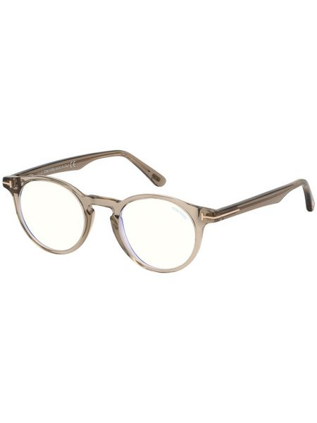 TOM-FORD-TF-5557B-COR-045-OCULOS-DE-GRAU