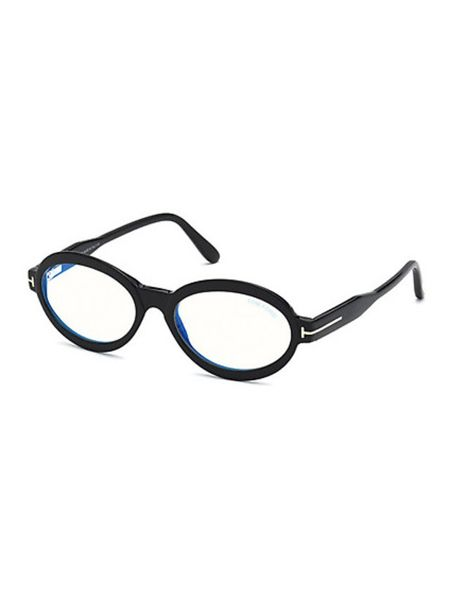 TOM-FORD-TF-5710B-COR-001-OCULOS-DE-GRAU