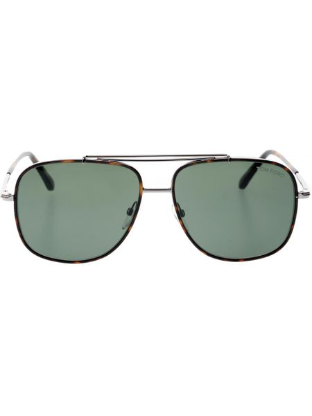 Tom-Ford-Sunglasses-FT6931-4N-58-Afw1000fh625