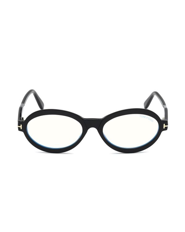 tom-ford-TF5710B-001-55_8
