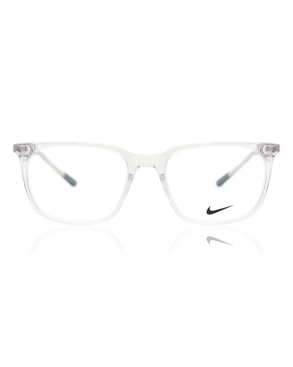 NIKE-7250-JUST-DO-IT--COR-971-OCULOS-DE-GRAU