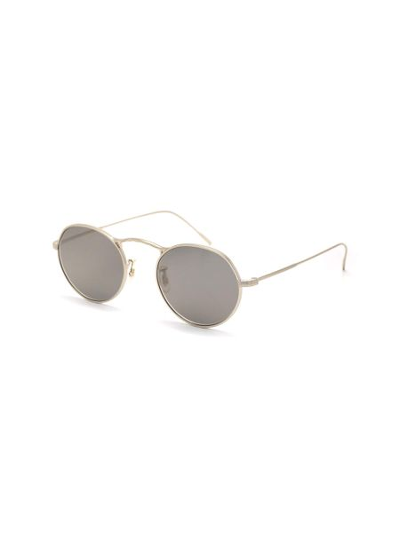 OLIVER-PEOPLES-OV1220S-M-4-30TH-COR-503539-OCULOS-DE-SOL