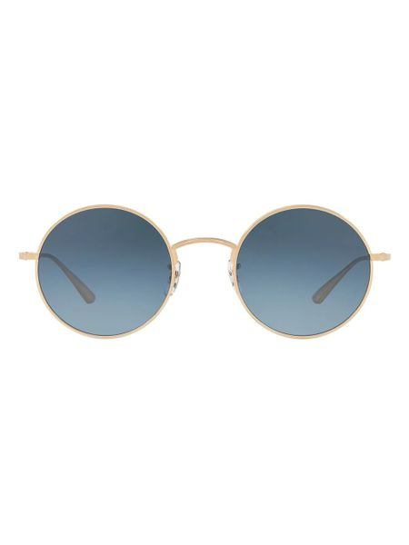 OLIVER-PEOPLES-OV1197ST-AFTER-MIDNIGHT-COR-5035Q8-OCULOS-DE-SOL