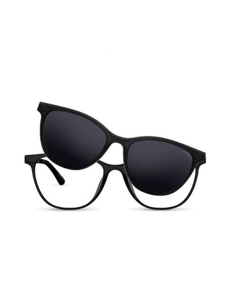 KYPERS-EYEWEAR-TONYA-POLARIZED-COR-TY001-OCULOS-DE-CLIP-ON