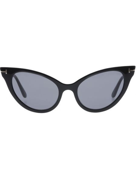 TOM-FORD-EVELYN-02-TF-820-COR-01A-OCULOS-DE-SOL