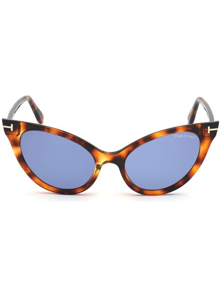 TOM-FORD-EVELYN-02-TF-820-COR-55V-OCULOS-DE-SOL