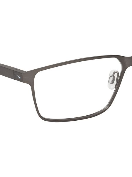 NIKE-JUST-DO-IT--8048-COR-071-OCULOS-DE-GRAU