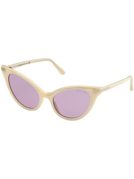 TOM-FORD-EVELYN-02-TF-820-COR-25Z-OCULOS-DE-SOL