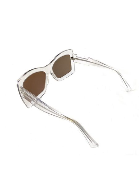 TRACTION-KELLY-COR-CRISTAL--OCULOS-DE-SOL