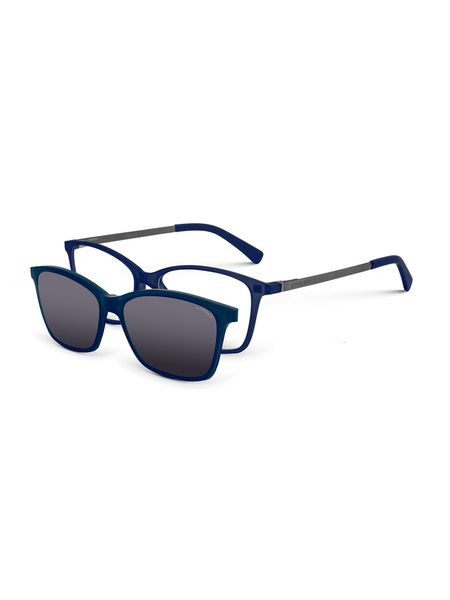 KYPERS-EYEWEAR-VIOLET-POLARIZED-COR-VO004-OCULOS-DE-CLIP-ON