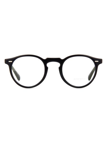 oliver-peoples-gregory-1005-hd-2